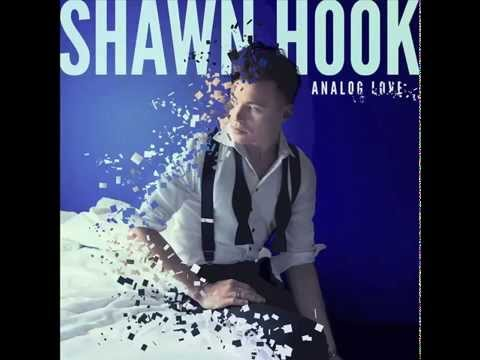 Relapse - Shawn Hook