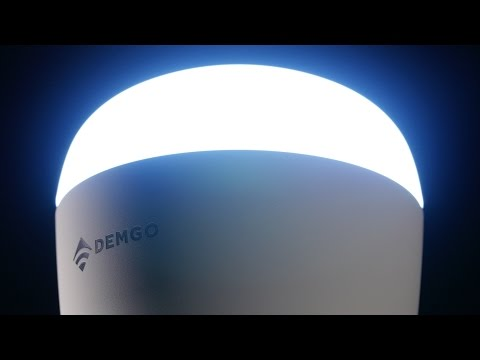 demgo-smart-home-led-beleuchtung