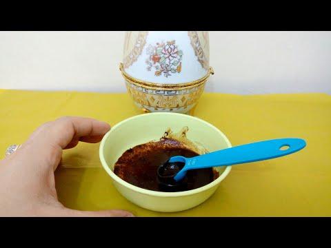 بملعقة قهوة تخلصى من التجاعيد والكلف النمش والبقع فى ربع ساعة مع خبيرة التجميل مريم يحيى thumbnail