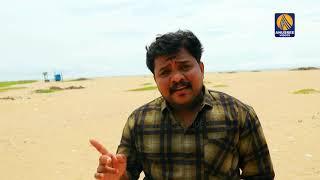 Annu Ninte Chumbanam Ennum Ente Ormayil Latest Malayalam