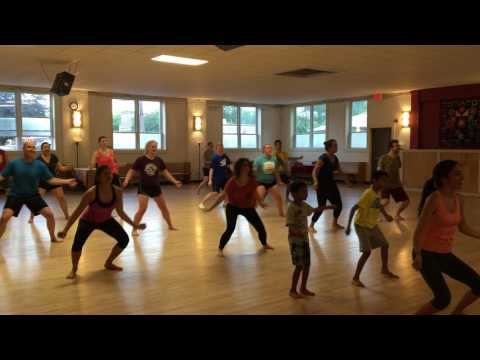 Most Wanted Munda - Choreography