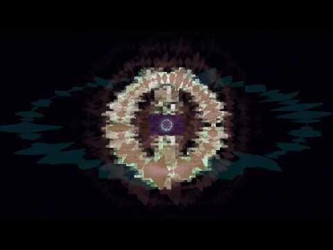 etwo | 001 magic music visualizer