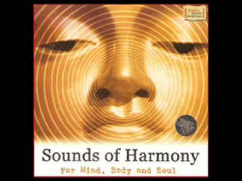 Uma MohanPrarthana, Anna Brahmopasana, Paap Nivarak Mantra Sounds Of Harmony)