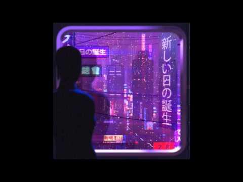 2814 : 新しい日の誕生 (Vinyl Rip w/ Bonus Track)