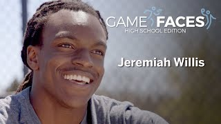game-faces-ns-track-star-jeremiah-willis-poetry-motion