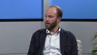 Konica Minolta Government TV:  NJPA Benefits and Values