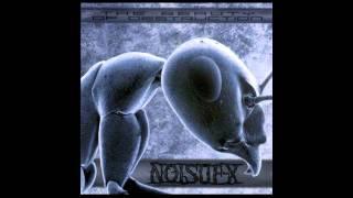 09 Noisuf-X Toccata Del Terrore