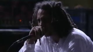 Rage Against the Machine - Bombtrack - 7/24/1999 - Woodstock 99 East Stage (Official)