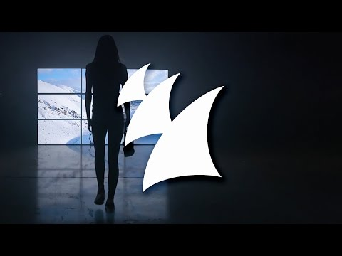 Sunnery James & Ryan Marciano feat. Luciana - Avalanche (Official Music Video)