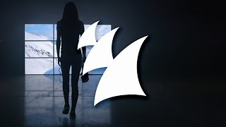 Смотреть клип Sunnery James & Ryan Marciano Feat. Luciana - Avalanche