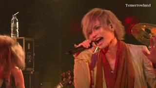CLØWD FINAL LIVE「CLØWD NINE」DVD SPOT
