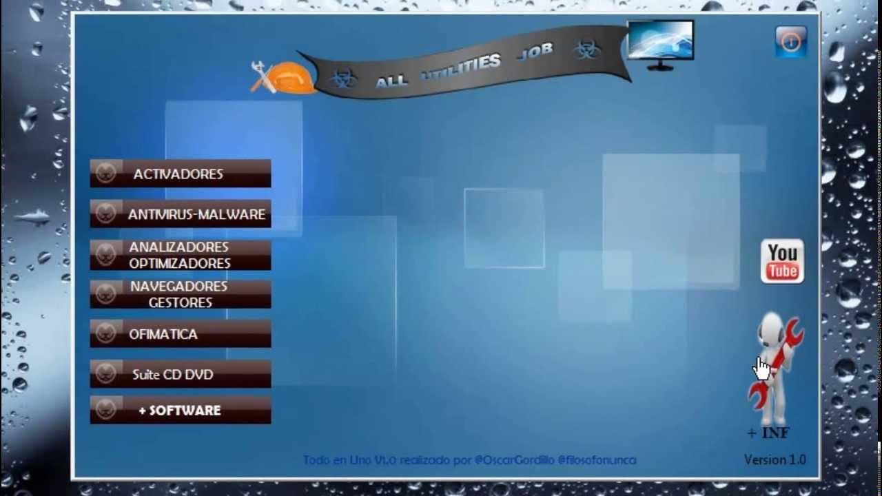descargar windows 8 gratis para pc