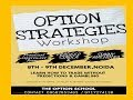 Live Market Analyses & Upcoming Event  Precautions by THE OPTION SCHOOL