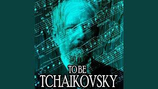 Provided to YouTube by Believe SAS Pyotr Il'yich Tchaikovsky - Chil...