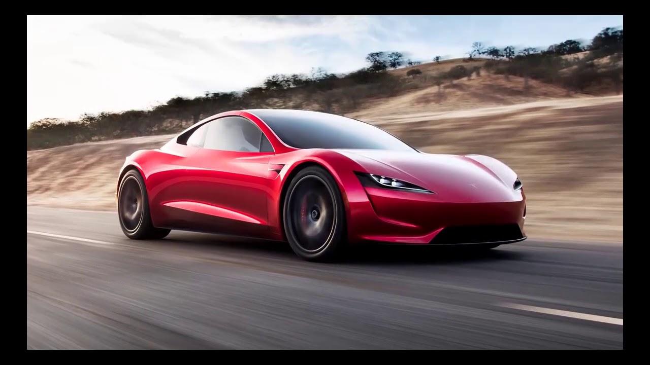Faster than bugatti