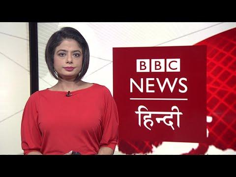 US ELECTION: ट्रंप-बाइडन डिबेट में कौन पड़ा भारी और ट्रंप ने क्यों किया INDIA का ज़िक्र? (BBC HINDI)