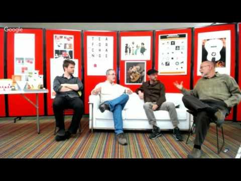 SFUAD Digital Arts & Communication Design Live Chat