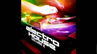 Dafta Punk   Technologic Electro   House 2012 Dance Mix (Bingo Players Rattleogic)