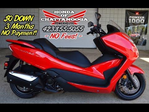2015 honda forza oil change funnycat tv for Honda dealership oil change price