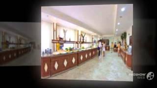 Отели Алании - хороший отель Турции недорого   Arabella World 4*(http://rabotadoma.luzani.ru/turizm Подбор и бронирование туров online с превосходной скидкой Турция - единственная в мире..., 2014-08-28T18:39:21.000Z)