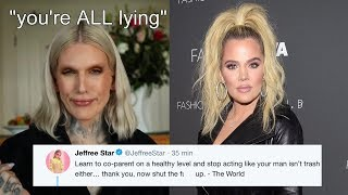 jeffree-star-calls-out-khloe-and-jordyn-they-re-all-liars