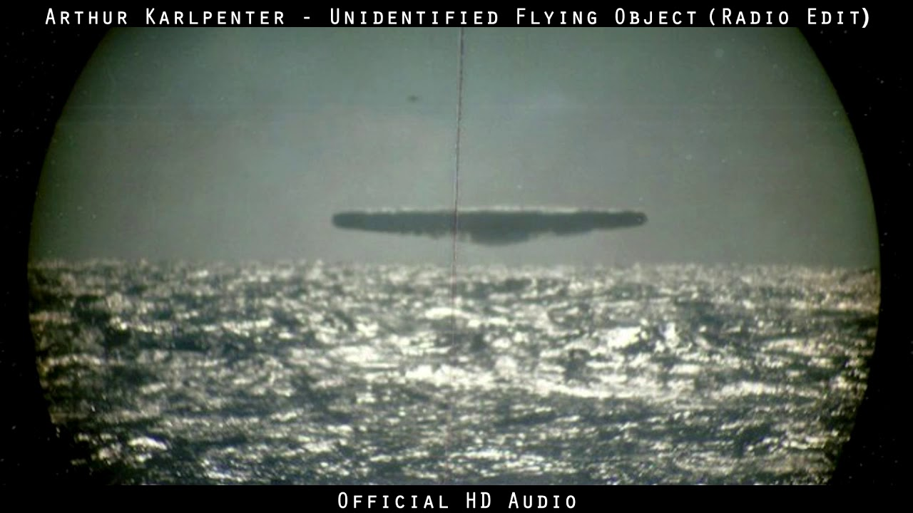 ufo research paper This is now possible for the first time in the history of ufo research as a result of an unprecedented convergence of high resolution digital camera technologies, off-the shelf scientific.