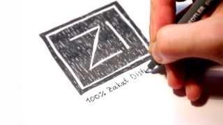 Zakat Inspired - Pay Your Zakat Online