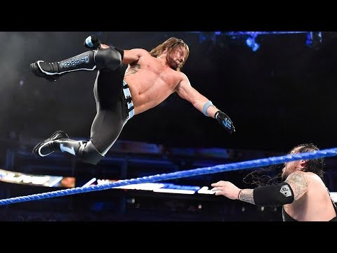 WWE Smackdown Live Review 2/20/18 | Fightful.com Wrestling Podcast | The End Of Single Brand PPV