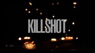 Eminem - Killshot (Lyric Video)