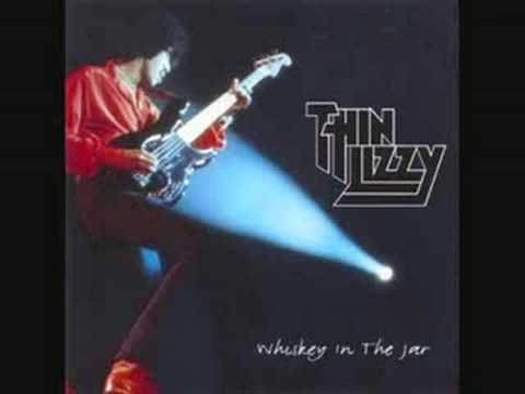 Thin Lizzy - Sarah Version 2 mp3
