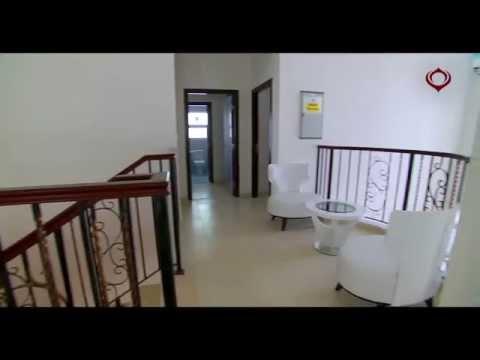 Jebel Hafeet Emirati Housing Project مشروع جبل حفيت السكني – المنطقة الشرقية