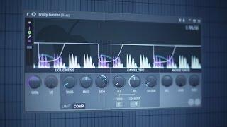 Sidechain Compression Tutorial + 4 Favorite Methods in FL Studio 12