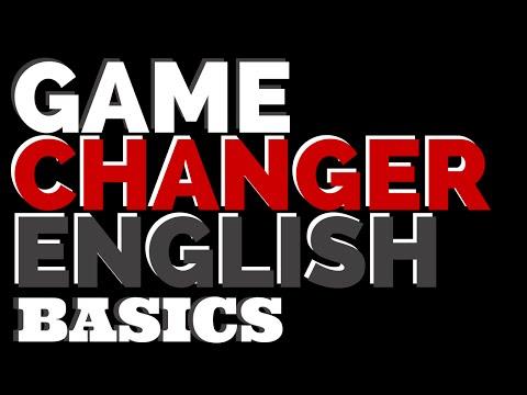 Sentence changer online