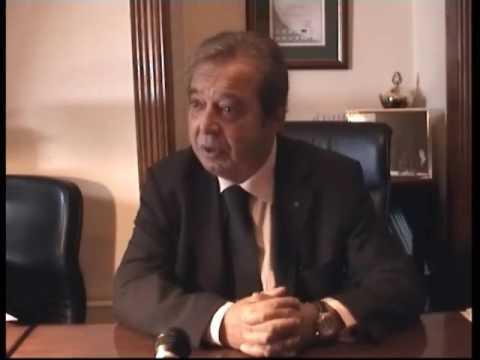 Promoção da Doutor Carlos Amaral Dias ao ISMT (parte2)