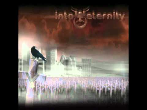 Into Eternity - Shallow