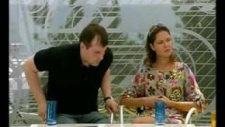 Кинотавр - 2009 на СТС. «Бубен-барабан»  инт. часть 2