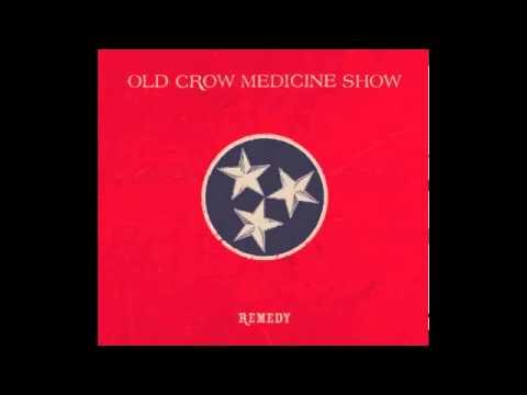 Old Crow Medicine Show - O Cumberland River