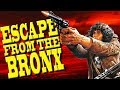 Escape From The Bronx: Review