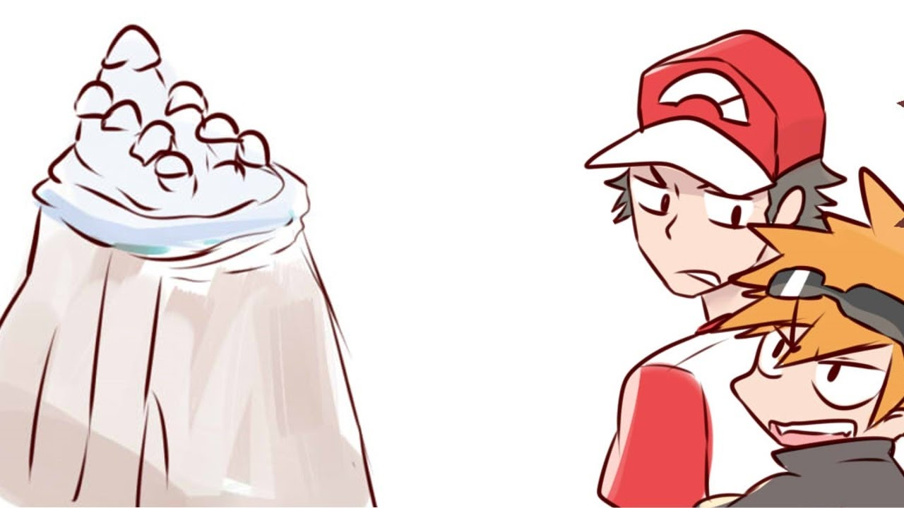 red vs blue sun and moon - photo #36
