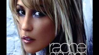 Video Rachel Stevens More, More, More download MP3, 3GP, MP4, WEBM, AVI, FLV Mei 2018