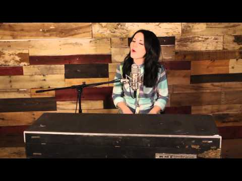 Christ is Risen / The Enemy's Been Defeated (Matt Maher / Hillsong) Cover by Sarah Reeves