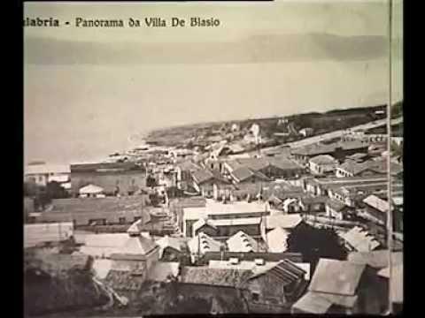 Reggio Calabria nella storia