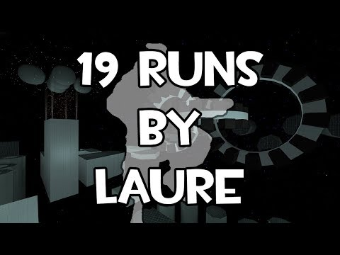 TF2 Bhop | 19 Runs by Laure