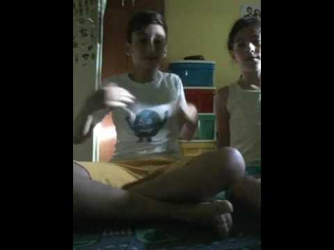 Писает в рот парню русское смотреть онлайн, анальный трах видео частное