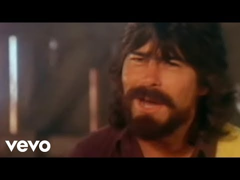 Alabama – (there's A) Fire In The Night #CountryMusic #CountryVideos #CountryLyrics https://www.countrymusicvideosonline.com/alabama-theres-a-fire-in-the-night/ | country music videos and song lyrics  https://www.countrymusicvideosonline.com