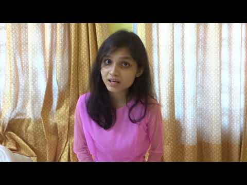 Banno Re Banno Meri Chali Sasural Kabira by Nisha