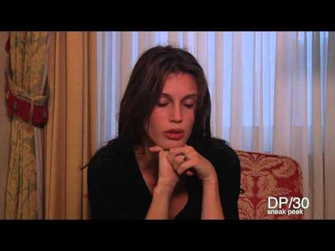 DP30 @ TIFF '13 Sneak Peek: Young & Beautiful, actor Marine Vacth