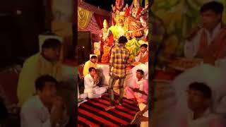 Singer Sonu Sharma ## Live Show program //## Live Show Contact No. 7206888012