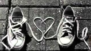 """Questions"" by Jack Johnson w/ lyrics"