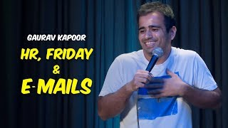This is for all the people working in corporates. Share with your colleagues. Full Show on Amazon Prime Video: amzn.to/2NoVEQ8 Director: Karan Asnani ...